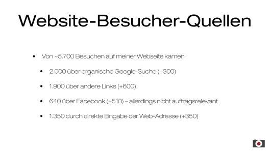 WebQuellen